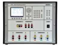 Power Energy Calibrator