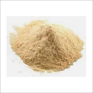 Dehydrated Garlic Product