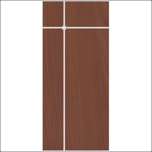Designer Interior Membrane Doors
