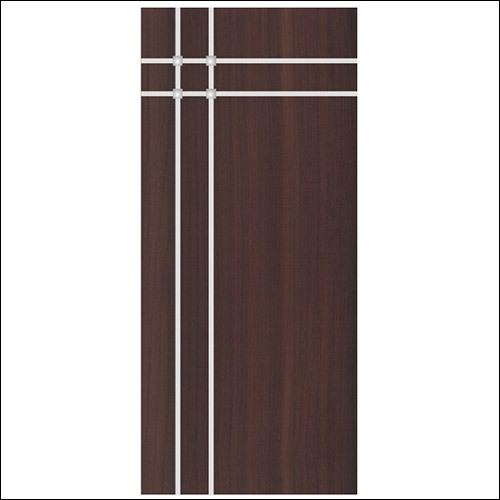 Classic Interior Membrane Door