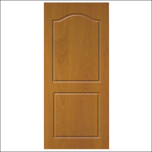 Moulded Wooden Doors