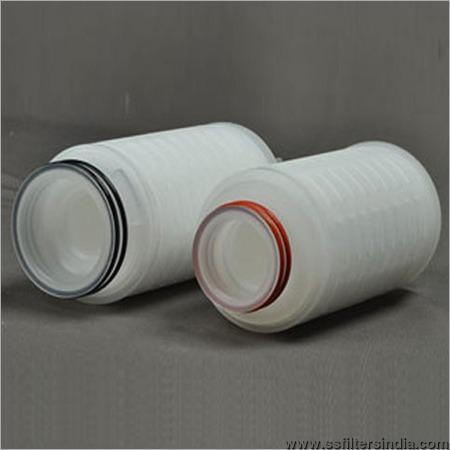 PES Filter Cartridge