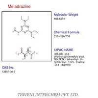 Meladrazine