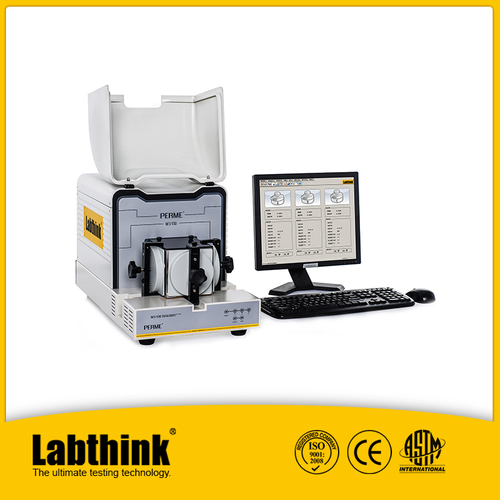 Fabric Water Vapor Permeability Tester