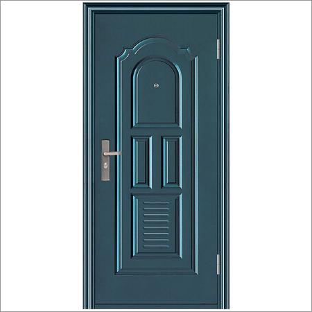 Steel Security Door Manufacturers, Steel Security Door