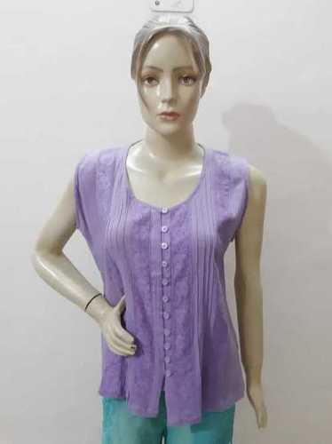 Velvet Dress Full Sleeves