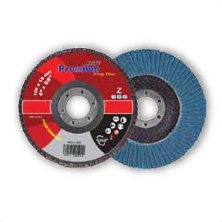 Premium Flap Disc