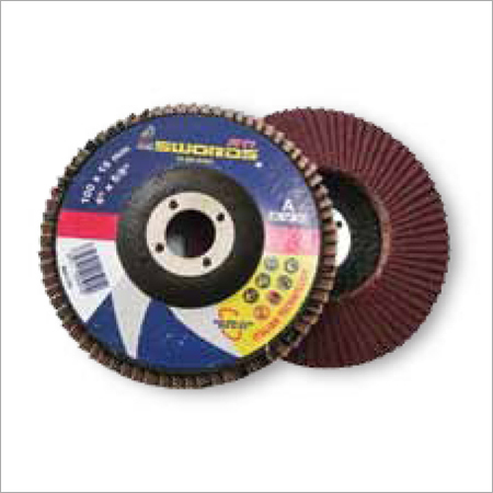 Swords Flap Disc