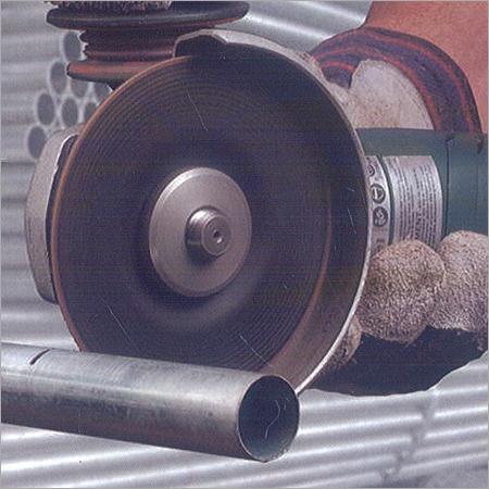 Thin Cutting Wheel