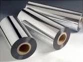 Photo Film Paper Tube/Paper Core