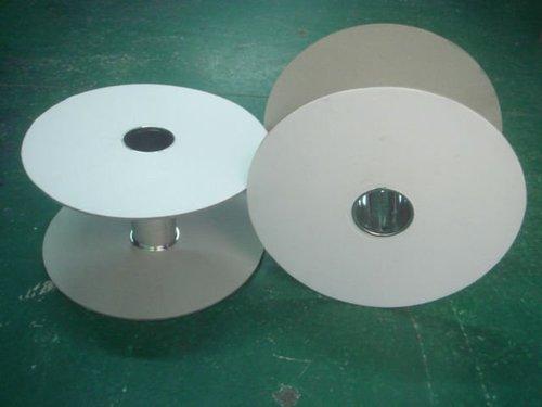 Paper Spools