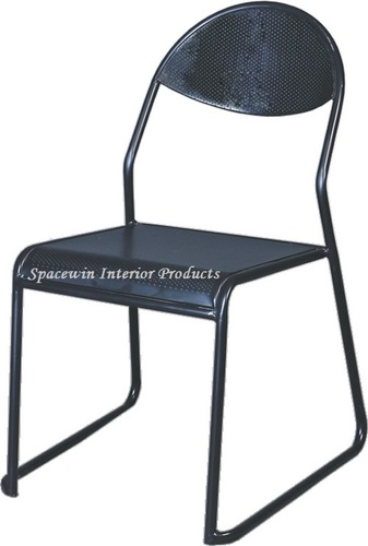 Perfo Chairs