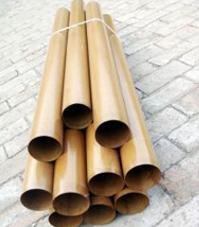 Laminated Paper Tube