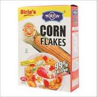 Maize Corn Flakes