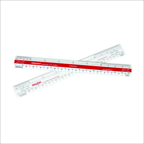 Armstrong Scale