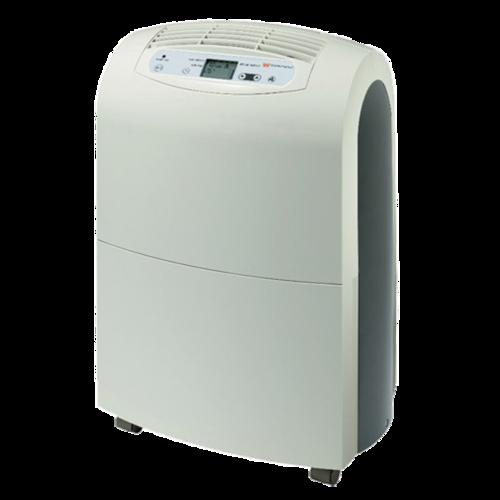 Home Dehumidifier