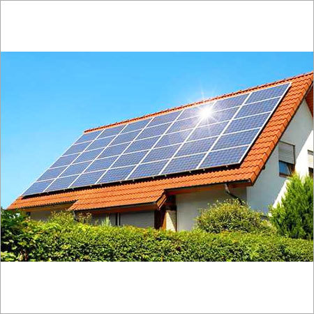 Solar EPC Projects