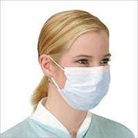 Safety Nose Masks