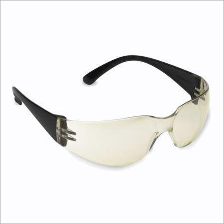 3b19ae6904 Goggles In Ahmedabad