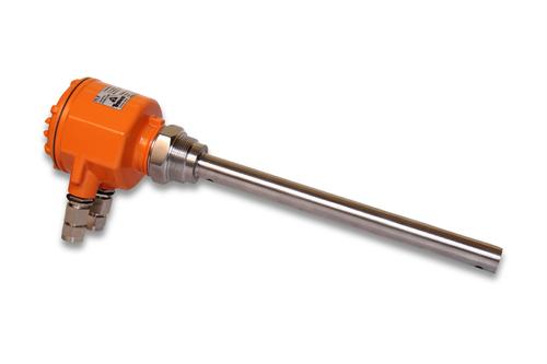 Indicator Controller Cum Transmitter
