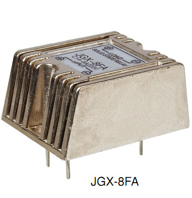 PCB Type DC Solid state relay