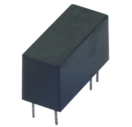 PCB Solid state relays