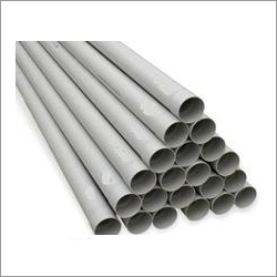 UPVC Agri Pipes
