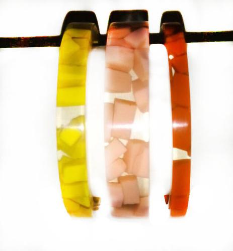 Bracelets & Wrist Band