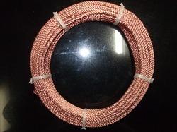 Multi Stranded Copper Wire Rope