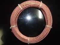 Multi Stranded Copper Wire Rope