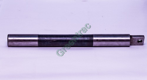 CENTER PIN ROD SMALL
