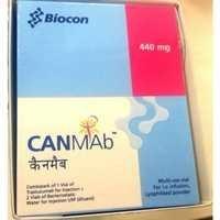 Canmab Trastuzumab