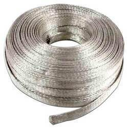 Tinsel Tin wire