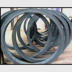 Rolled Rings