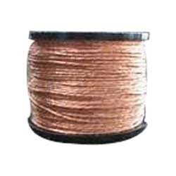 Tinsel Copper Wire