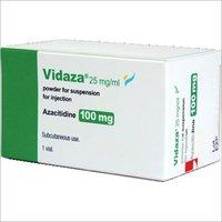 Vidaza Azacitidine