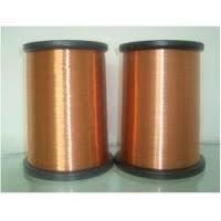 Tinsel Speaker Lead Wire