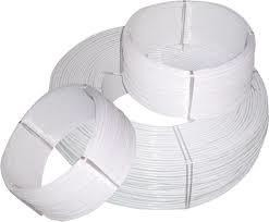 Submersible Wire