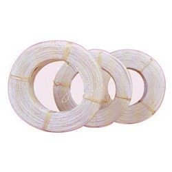 Flexible Submersible Winding Wire