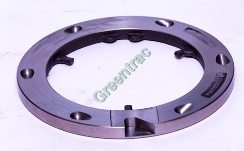 OIL BRAKE DISC STEEL 5203