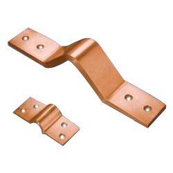 Copper Flexible Jumper