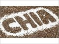 High Quality Chia Seeds