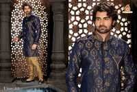 Designer Party Wear Sherwani