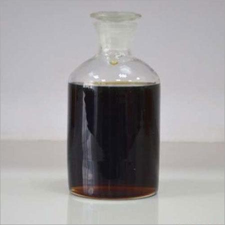 VCI Rust Prevention Oil
