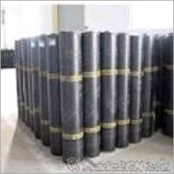 Bitumen Coated Cloth