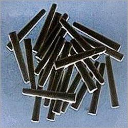 Iron Sulphide Sticks