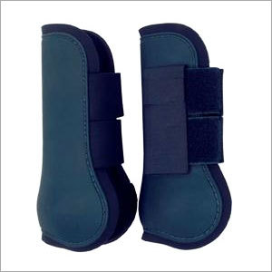 Tendon Boots Horse