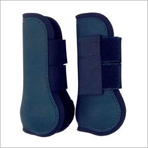 Tendon Boots Horse