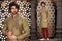 Ethnic Wear Sherwani