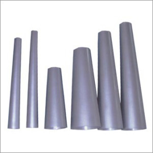 Reducer Pipes